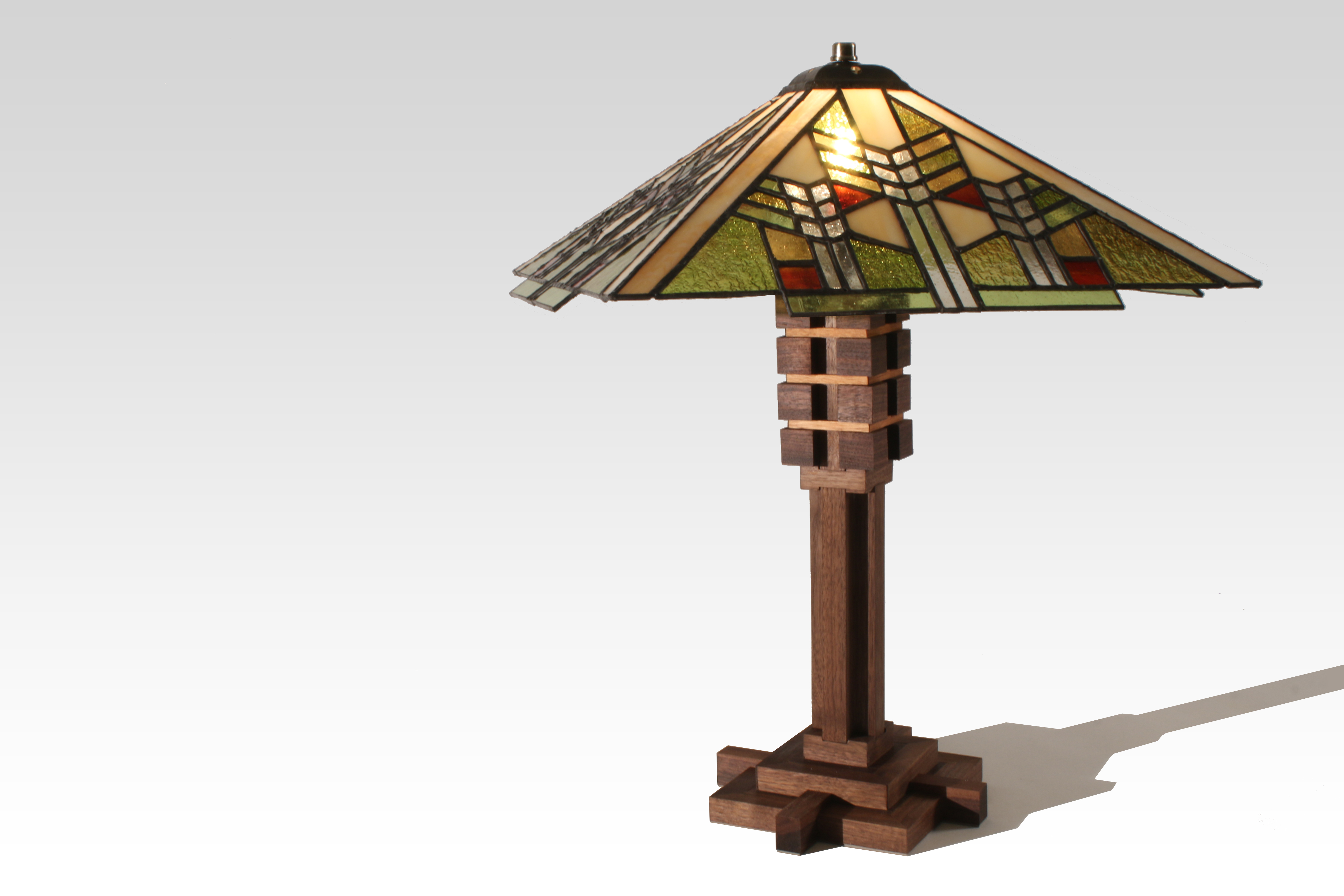 Images 1514040032 flw lamp 04 dfisher