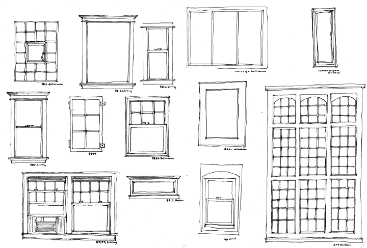 Images 1534440611 window types