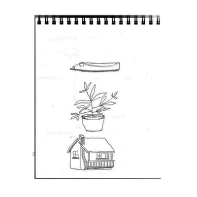 Images 1423860345 sketching gallery activity 3 01