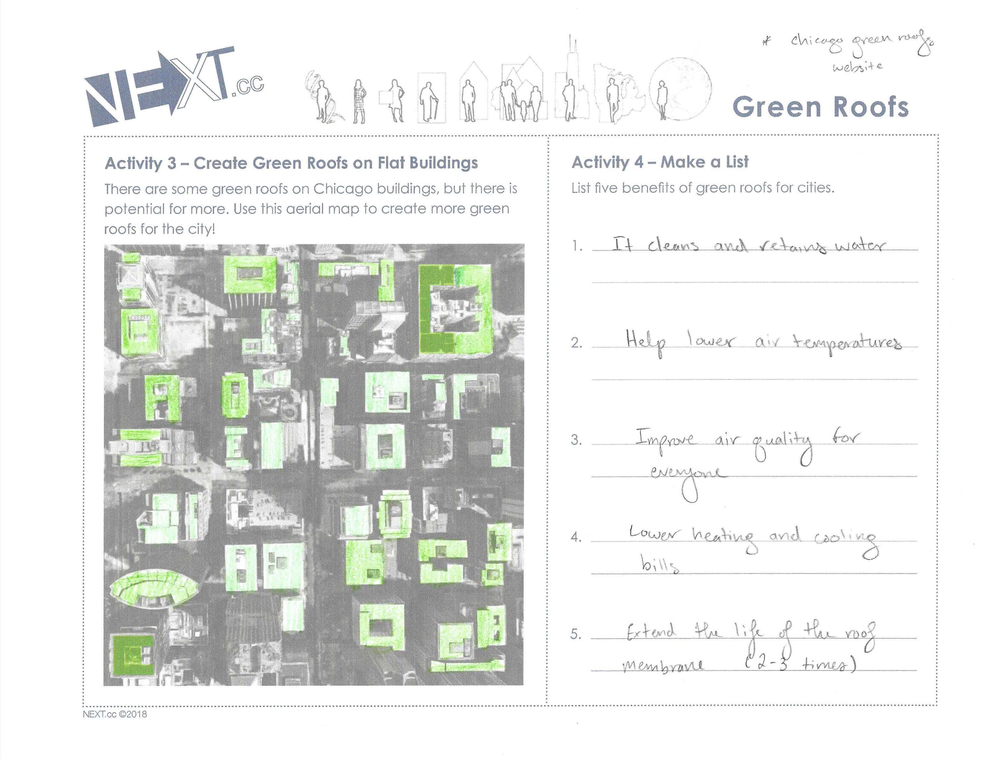 Images 1611010164 greenroofs a3 4 klaesinan