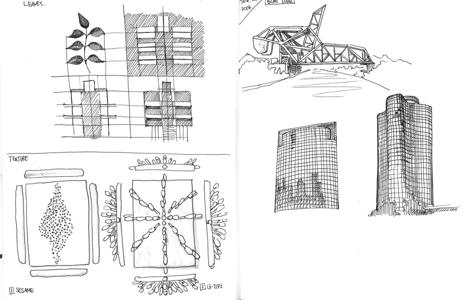 Images 1423860364 sketching a4 jmaeng