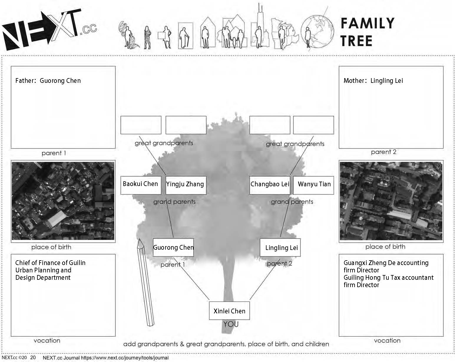 Images 1611014551 familytree a1 xinleichen