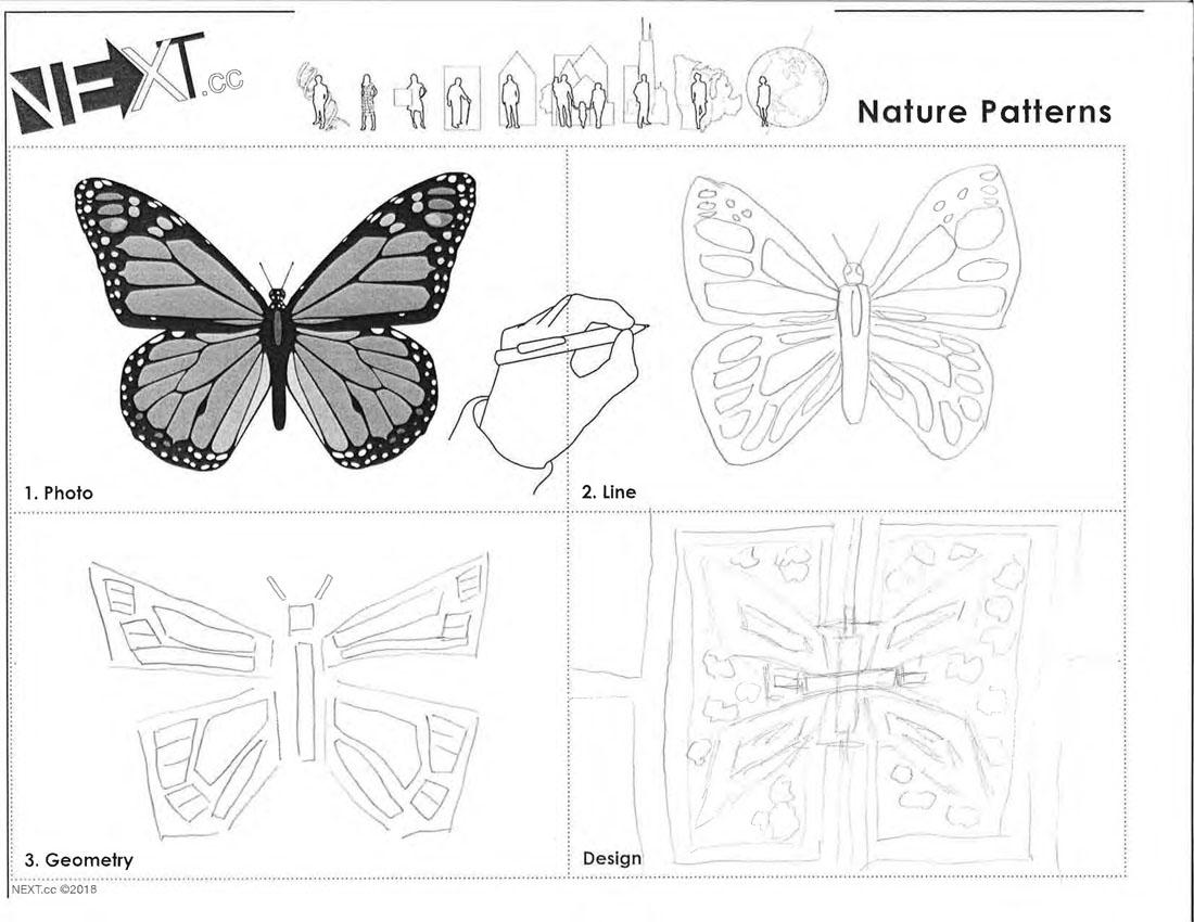 Images 1611014785 naturepattern a4 xinleichen