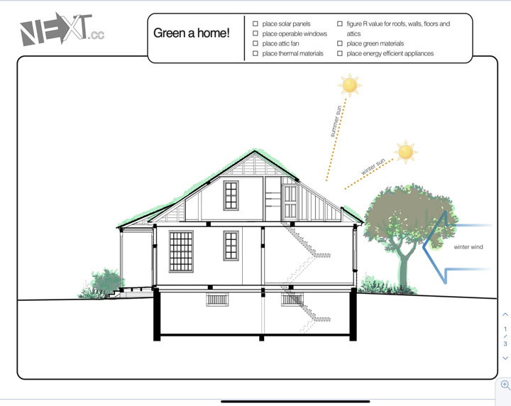 Images 1611015583 greenhome a3 yutongzhao