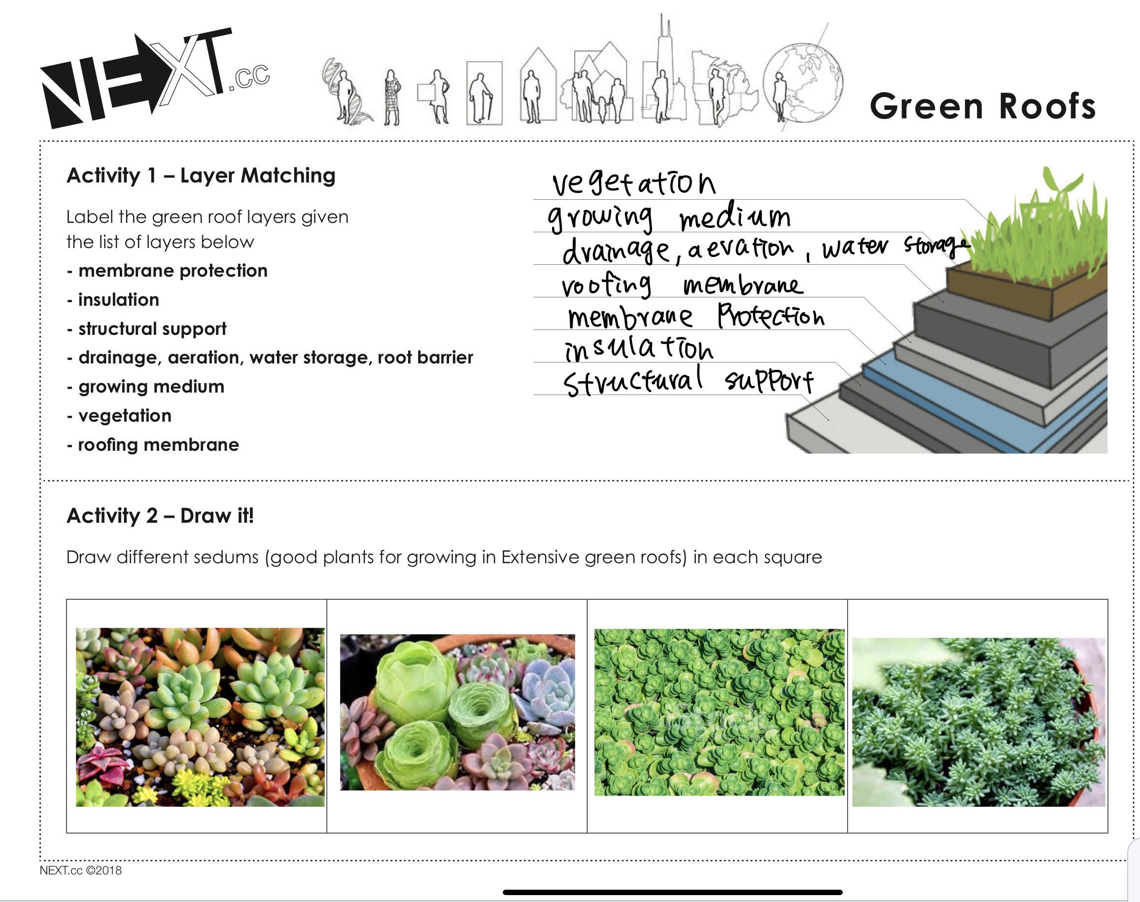Images 1611015661 greenroof a1 2 yutongzhao