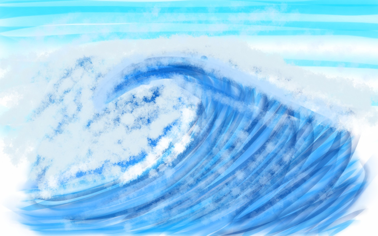 Images 1423860503 wave a4