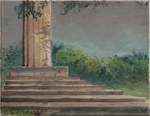 Images 1626359546 painting landscape keyi