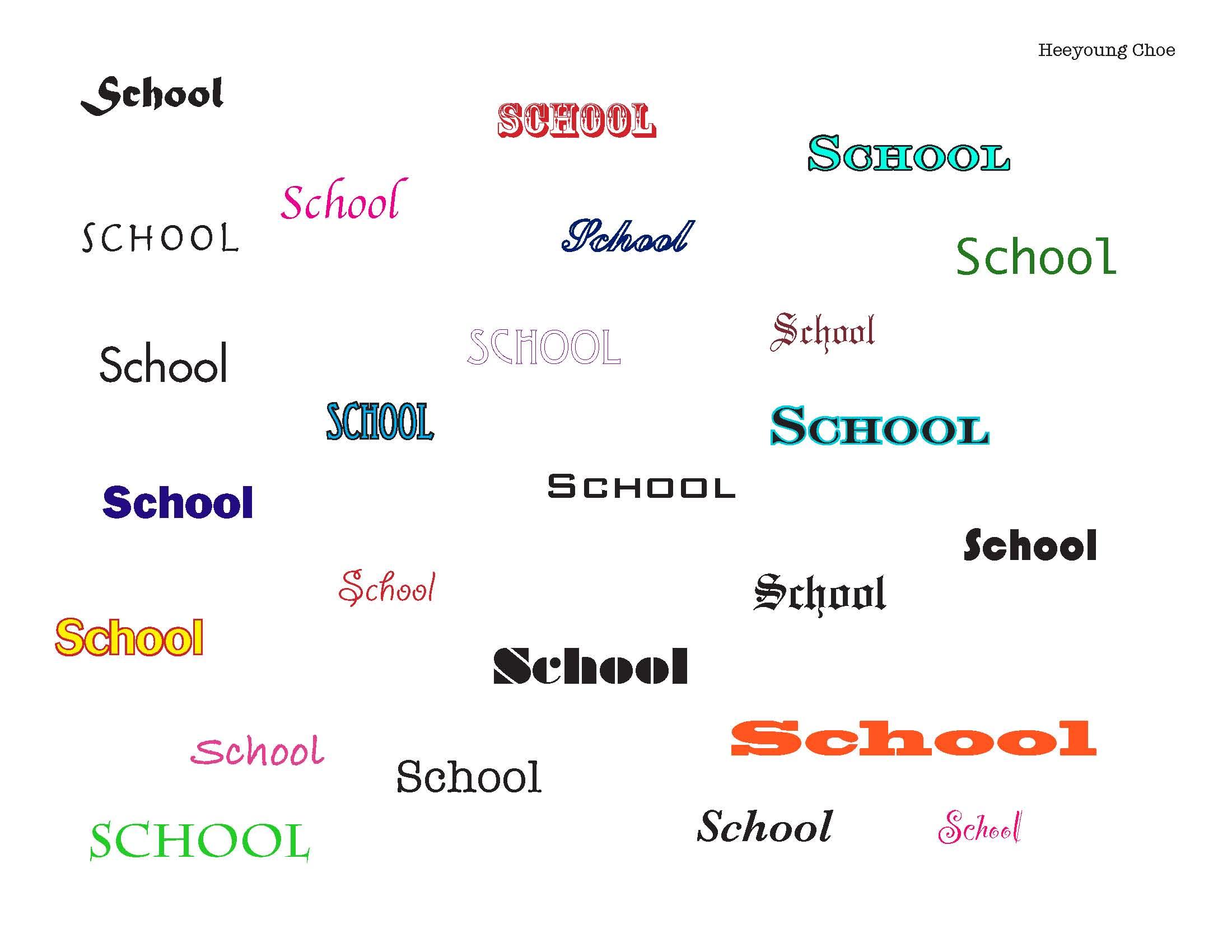 Images 1423860879 tools font a1heeyoung font1