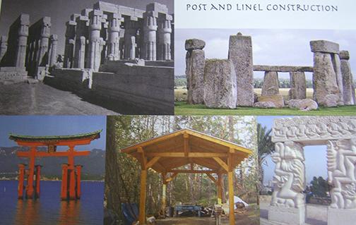 Images 1423861276 structures a4 ppsaic copy