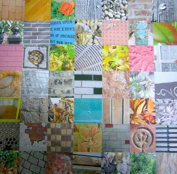 Images 1423861336 materials a1 ppsaic