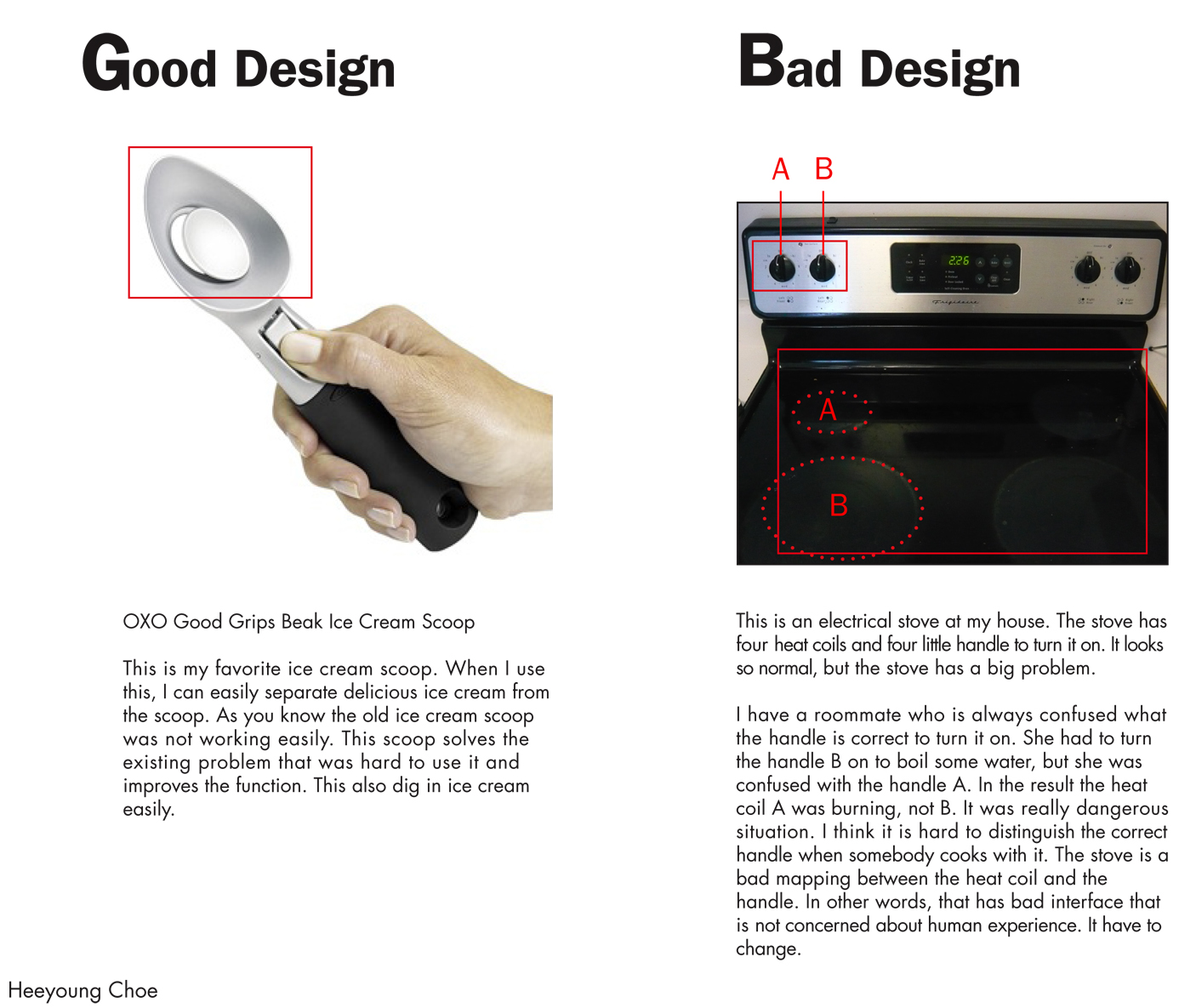 Images 1423861364 lang objectdescrip a2 heeyoung good bad design