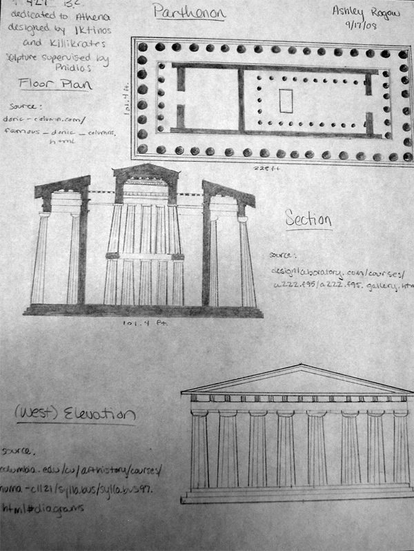 Images 1423861471 dwgtypes parthenon ashleyrogers copy