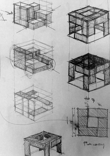 Images 1423861533 isometric