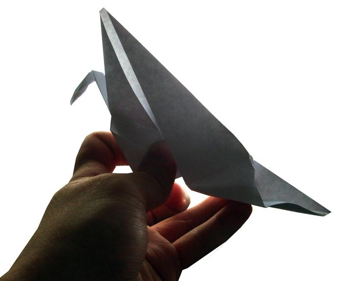Images 1423861809 l origami a2 graber
