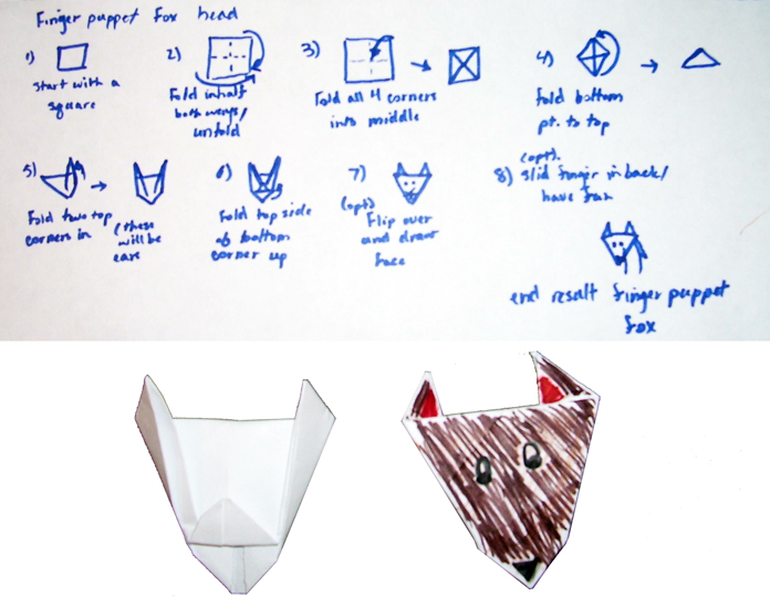 Images 1423861841 l origami hill a2