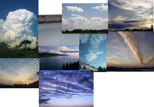 Images 1423861873 disc clouds a2 will