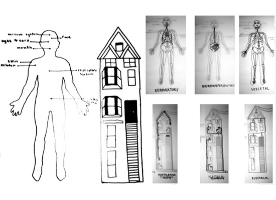 Images 1423862448 buildings as bodies gallery activity 01
