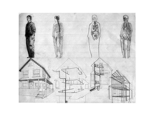Images 1423862456 buildings as bodies gallery activity 01 04