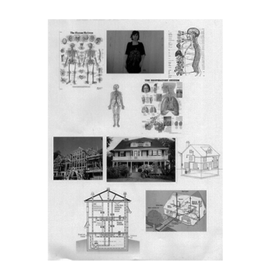 Images 1423862459 buildings as bodies gallery activity 01 05