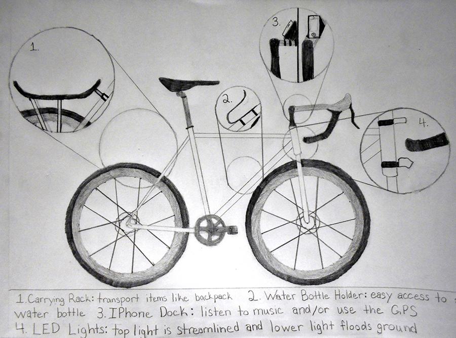 Images 1423862943 bike a1 alexanderd