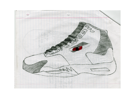 Images 1423863222 shoe design gallery activity 03