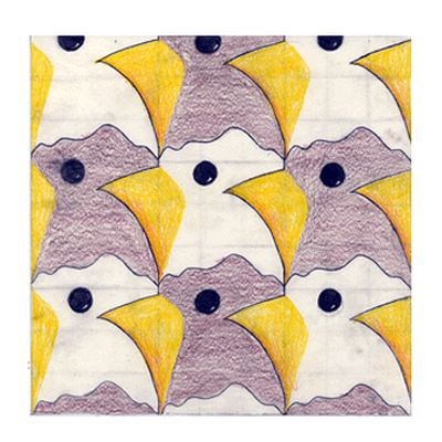 Images 1423863582 tessellations gallery activity 04