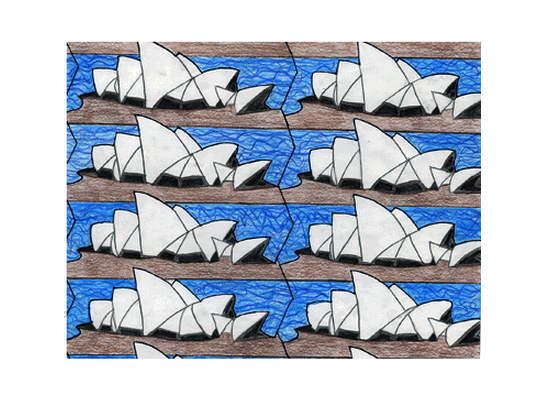 Images 1423863598 tessellations gallery activity 02 02