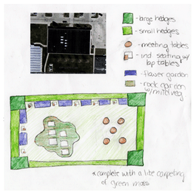 Images 1423863994 green roofs gallery activity 03