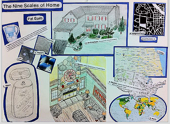 Images 1423859881 scale gallery activity 4