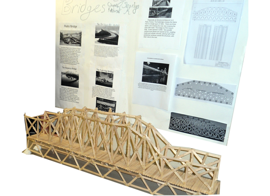 Images 1423864291 bridge design gallery ldi