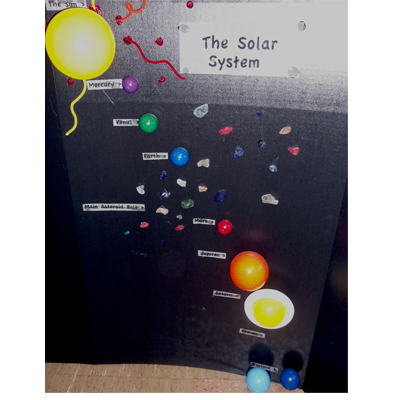 Images 1423864376 solar system gallery ldi