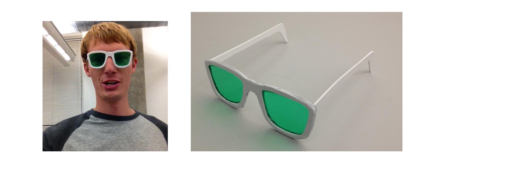 Images 1423864560 sunglasses 2
