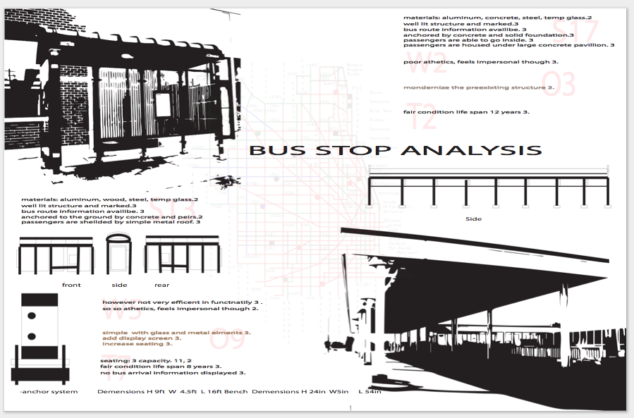 Images 1423865746 busstop a2 davidowens