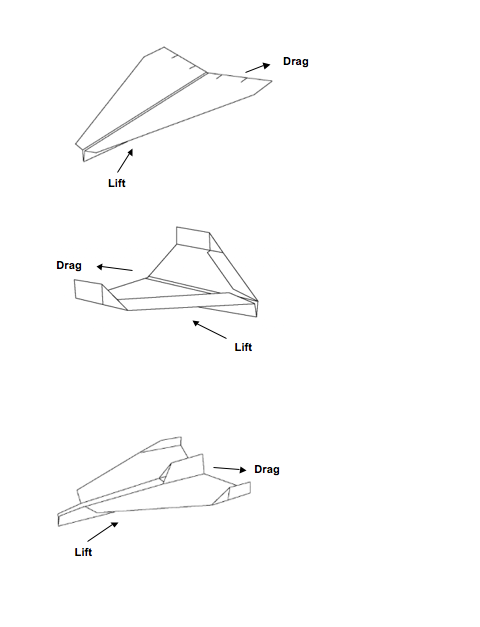 Images 1423865910 paperairplanes a1lthomson