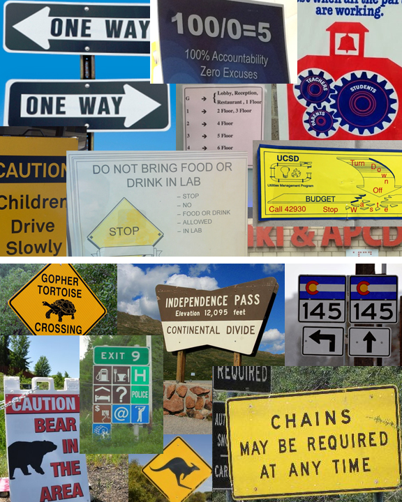 Images 1475783225 signs a1 caroline schlosser