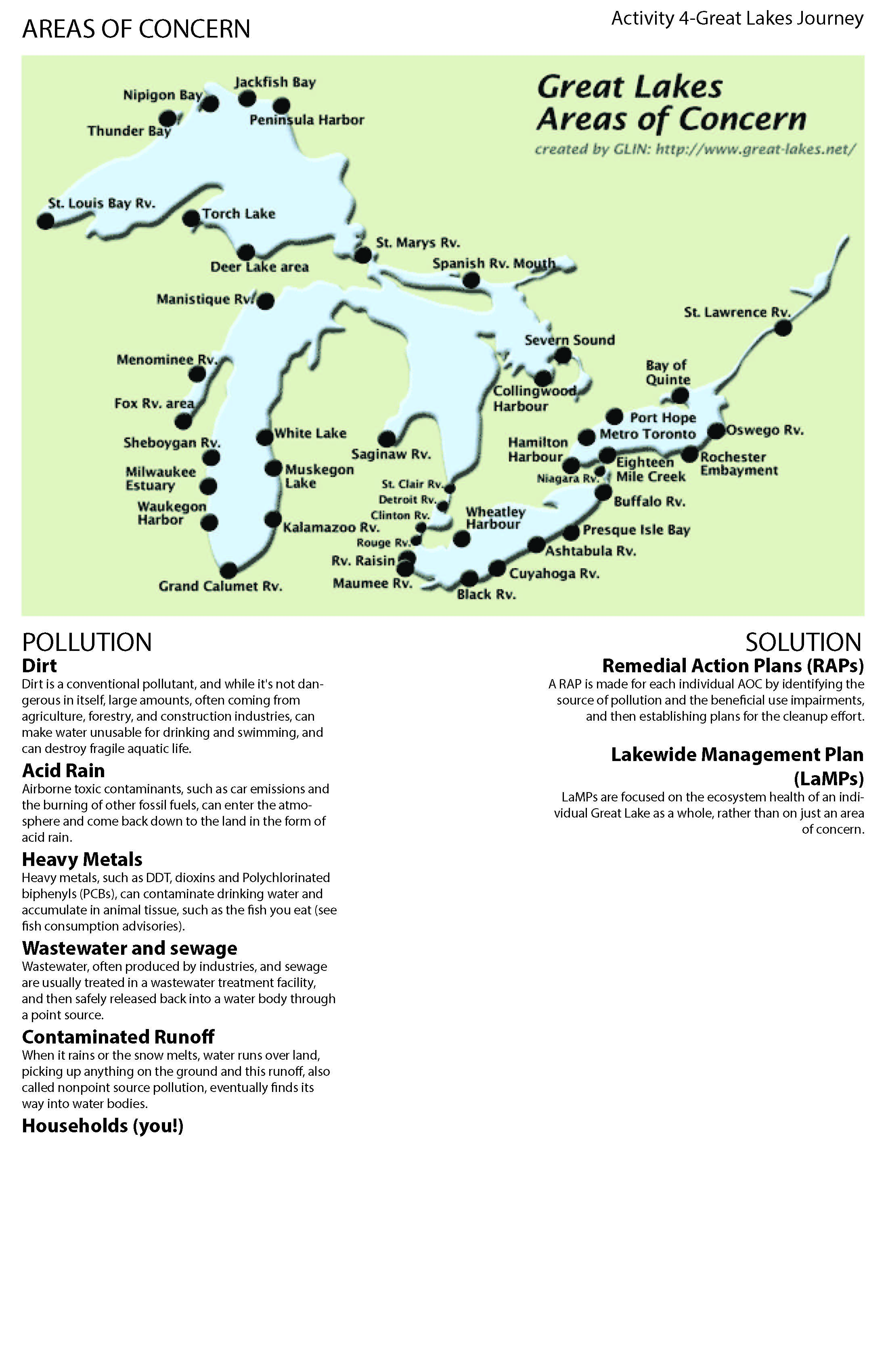 Images 1476041210 ecodesign matthew hamaker great lakes journey page 4