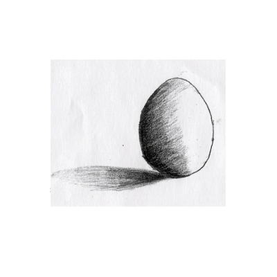 Images 1423860179 shading gallery activity 2