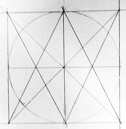 Images 1477446108 2d geometry a2 mgreetan