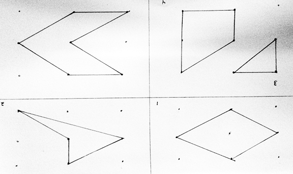 Images 1477446179 2d geometry a3mg