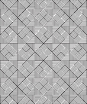 Images 1477446766 2d geometry a5mg