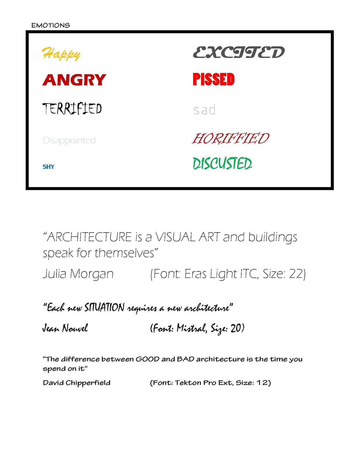 Images 1477506979 font a3 bradley  justine