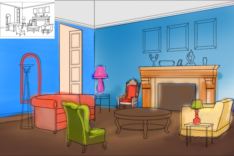 Images 1477527017 roomplayfull