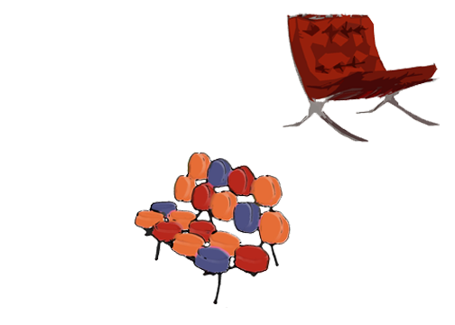 Description backgrounds 1423864086 chairdesign intro