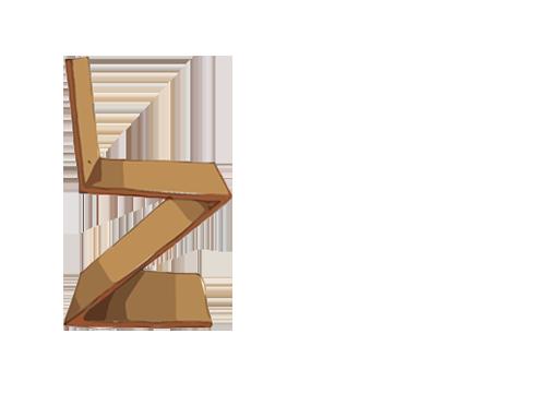 Chair Design Next Cc