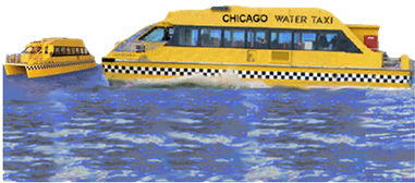Description backgrounds 1423864260 water taxi intro