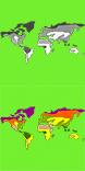 Icons 1438134322 maps icondb72