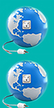 Icons 1592589391 electricity icondb