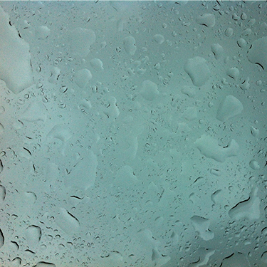 Description backgrounds 1423864927 raindrops on window2