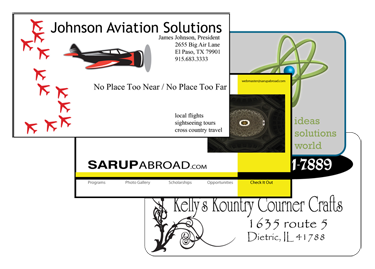 Description backgrounds 1423865377 businesscard a1