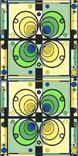 Icons 1423865424 pattern icondb